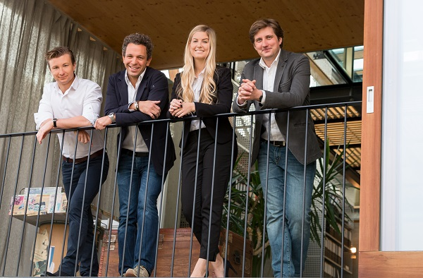 Grossmann-Immobilien TEAM